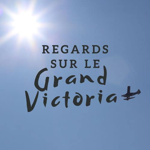 Actualité Francophone Français Victoria Radio Colombie-Britannique