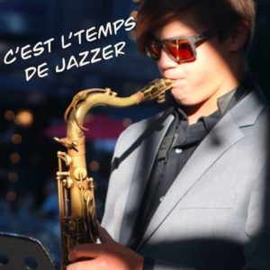 francophone jazz musique